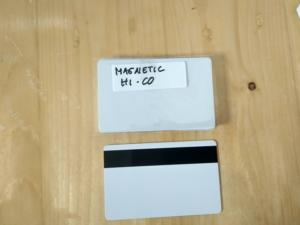 kartu magnetic hico