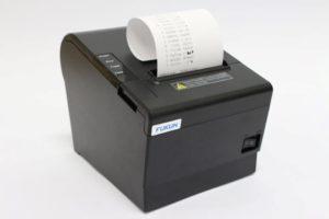 printer struk thermal