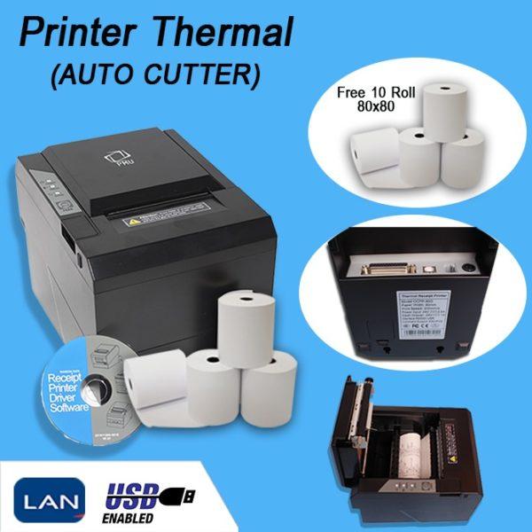 printer pos thermal kasir fukun fk80